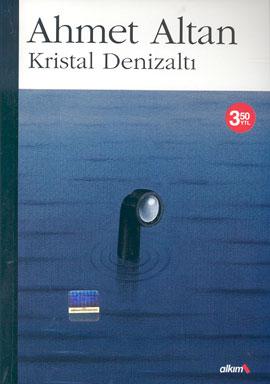 Kristal Denizaltı