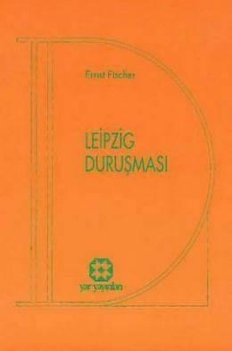 Leipzig Duruşması